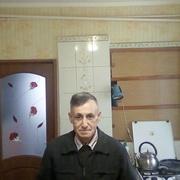 Юрген 53 Одесса