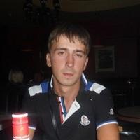 Игорь, 30 лет, Рак, Шахты
