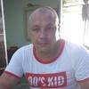 Роман Устинов, 28, г.Владимир