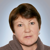 Elena, 60, Kamensk