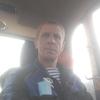 Мишаня, 40, г.Иркутск