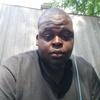 Duvy, 28, г.Кембридж