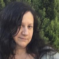 Лаура, 45 лет, Телец, Москва