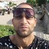 Petar, 37, г.Burgas