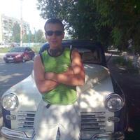 Юра, 37 лет, Козерог, Макеевка