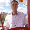 Владимир, 32, г.Ялуторовск