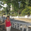 Светлана, 60, г.Челябинск