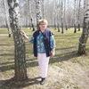 ЛЮДМИЛА, 57, г.Руза