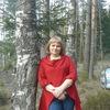 наталия, 59, г.Санкт-Петербург