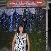 Елена, 53, Куп'янськ