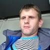 Андрей, 33, г.Лида