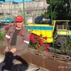 юрий, 53, г.Авдеевка