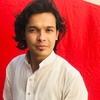 DaNiyaL, 26, г.Карачи