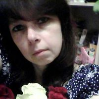 Татьяна, 41 год, Козерог, Нижний Новгород