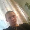 алексей, 25, г.Верхотурье