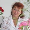 Валентина, 66, г.Саратов