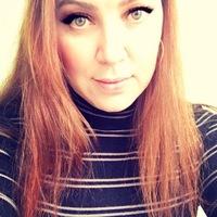 Марина, 37 лет, Дева, Казань