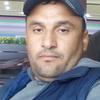 Хамдамбек, 38, г.Ургенч