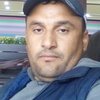 Hamdambek, 37, Urgench