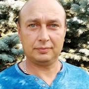 Вячеслав 43 Дубна