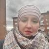 Диана, 38, г.Новокузнецк