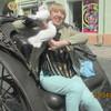Светлана, 53, г.Черновцы