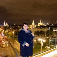 Елена, 60 лет, Лев, Красноярск