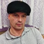 Алексей 30 Белово