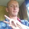 Олег, 36, г.Любань