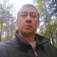 игорь, 45 лет, Лев, Екатеринбург