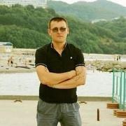 Сергей 44 Балашиха