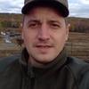 Виталий, 29, г.Харьков