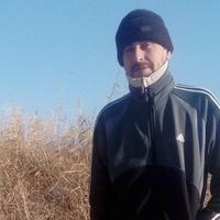 Максим, 34 года, Дева, Славянск