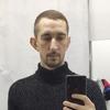 Денис Волосевич, 33, г.Пинск