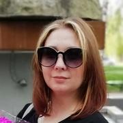 Светлана 37 лет (Близнецы) Зеленодольск