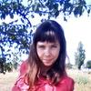 Lyuba, 25, Курахово