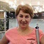 Ирина 59 Омск