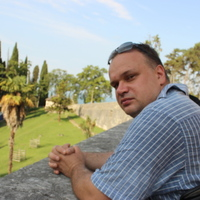 Дмитрий, 41 год, Стрелец, Москва