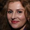 алена, 36, г.Киев