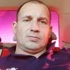 Kostya, 35, Nytva