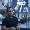SHAKIR ZAMAN, 47, г.Баку