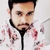 praveen, 24, Raipur