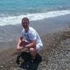 Андрей, 26, г.Серпухов
