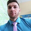 Андрей Зубарев, 40, г.Нижневартовск
