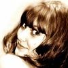 Mary, 25, г.Горишние Плавни