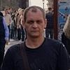 дима, 45, г.Прага