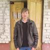 Alexander Zulkarnaev, 31, г.Палласовка (Волгоградская обл.)