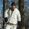 Aleksandr, 56, Ulan-Ude