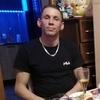 Саша, 35, г.Лида