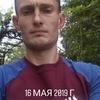 Анатолий Лесной, 30, г.Херсон